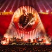David-gilmour-live-at-pompeii-1502737674