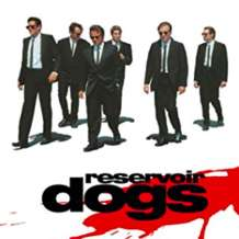 Reservoir-dogs-1534440744