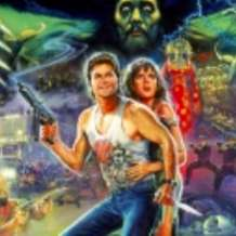 Big-trouble-in-little-china-1536871010