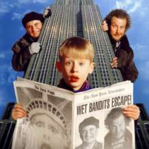 Home-alone-2-lost-in-new-york-1542394736