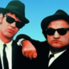 The-blues-brothers-1549795540