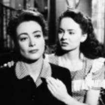 Cinematic-time-machine-mildred-pierce-1552816524
