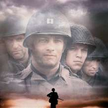 Saving-private-ryan-1555663637