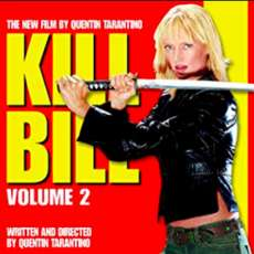 Kill-bill-vol-2-1555664031