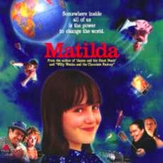 Matilda-1563555516