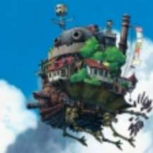 Howl-s-moving-castle-1563555714