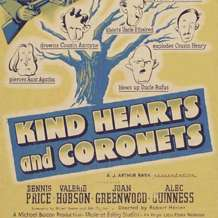 Kind-hearts-and-coronets-1563565198