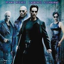 The-matrix-1563565612