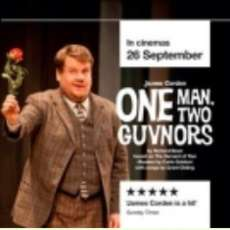 Nt-live-one-man-two-guvnors-1563608743