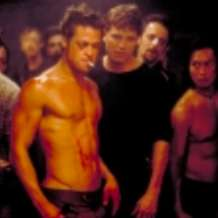 Fight-club-1567012474