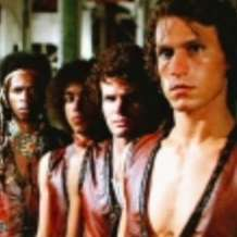 The-warriors-1567020555