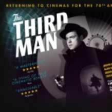 The-third-man-1569704349