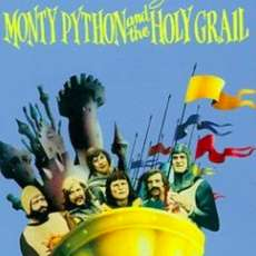 Monty-python-and-the-holy-grail-1569704527