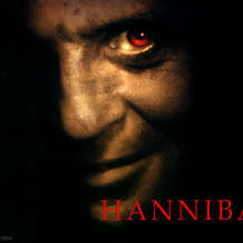 Halloween-special-hannibal-with-wine-1570131677