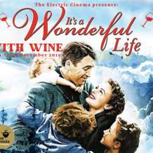 Christmas-special-it-s-a-wonderful-life-with-wine-1570132100
