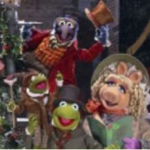 The-muppet-christmas-carol-1573070675