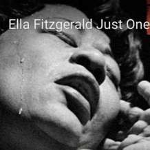 Ella-fitzgerald-just-one-of-these-things-1573072061