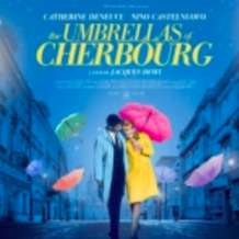 The-umbrellas-of-cherbourg-1576058879