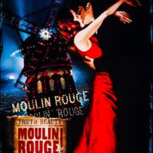 Moulin-rouge-1578778185