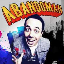 Abandoman-harriet-dyer-masai-graham