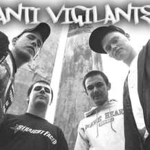 Anti-vigilante-broken-nose