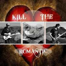 Kill-the-romantic-framed-the-vinolents