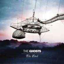 The-ghosts-1348428819