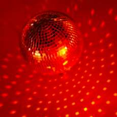 60s-70s-80s-party-1580811114