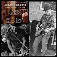 Live-acoustic-fridays-jake-henry-1536912218