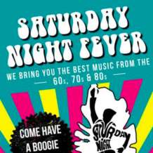 Saturday-night-fever-1535994263