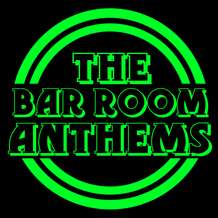 Bar-room-anthems-1557310272