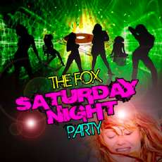 The-fox-saturday-night-party-1343554331