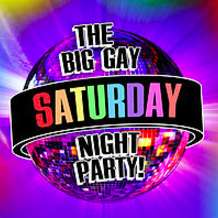 The-big-gay-saturday-night-party-1567023132