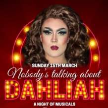 Nobody-s-talking-about-dahliah-a-night-of-musicals-1583840077