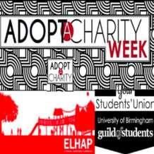 Adopt-a-charity-week-1485119581