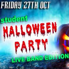 Halloween-student-party-1507405686