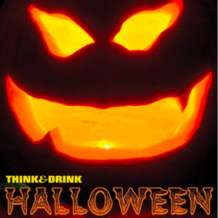 Think-drink-halloween-special-1540119760