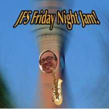 Jfs-friday-night-jam-1541409656