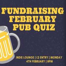 Fundraising-february-pub-quiz-1548841955