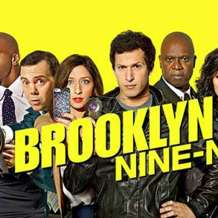 Brooklyn-nine-nine-pub-quiz-1552906797