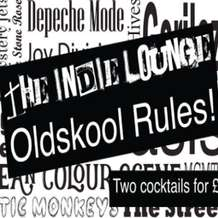 Old-skool-rules-1571996324