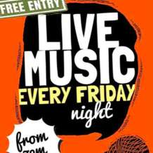 Live-music-night-1577128294