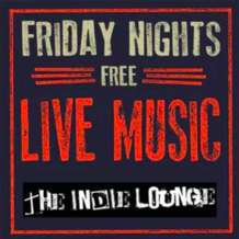 Friday-night-live-music-1581094441