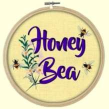 Honey-bea-open-mic-1583184999