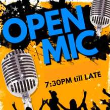 Open-mic-night-1548762752