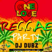 1-love-reggae-party-1549718033
