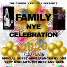 Family-nye-celebration-1576060062