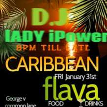 Dj-lady-ipower-1578951308