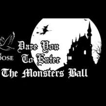 The-monsters-ball-1571946573