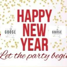 New-years-day-party-1577652712